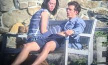 Katy Perry și Orlando Bloom s-au despărțit? Presa îi dă de gol!