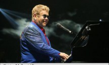 Elton John a refuzat să cânte la învestirea președintelui american Donald Trump!