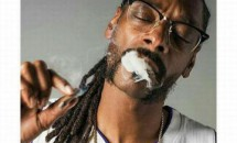"""Snoop Dogg ar putea concerta la """"Bogota de Mureș""""! Vezi cum e posibil acest lucru!"""