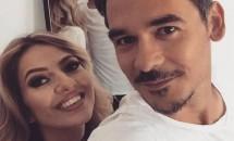 """Lidia Buble, despre nunta cu Răzvan Simion: """"Suntem ca și căsătoriți""""!"""