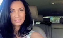Nicoleta Luciu, mărturisiri despre infidelitățile soțului ei!