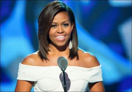 michelle-obama-stimulates-black-women-L-oJadFT