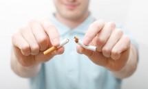 Ai renunțat la fumat? Iată ce transformări au loc în organismul tău în următorii 30 de ani