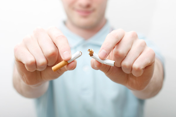 Ai-renunțat-la-fumat