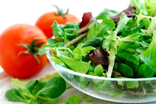 Cea-mai-sănătoasă-salată