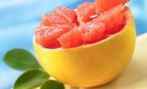 Grapefruit-ul, fructul miraculos. Iată de ce trebuie consumat zilnic!
