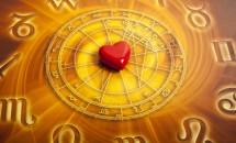 Horoscopul dragostei: zodiile de care te poti indragosti