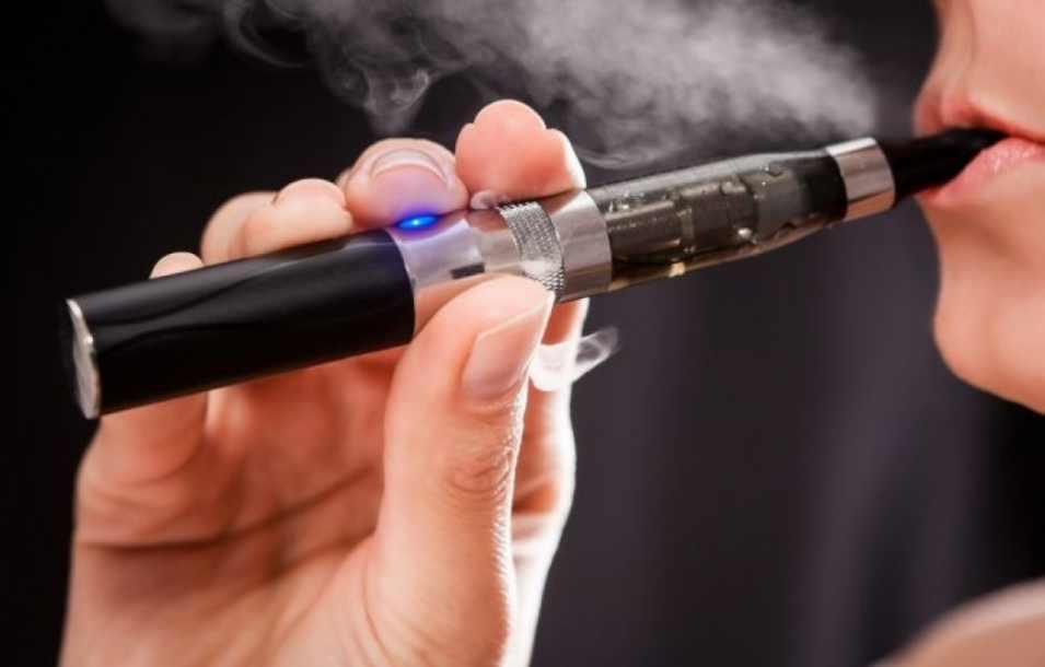 Misterul țigărilor elecronice