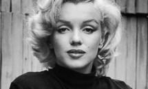 Scrisoarea care conține un mesaj șocant al celebrei Marilyn Monroe. Femeia avea gânduri suicidare
