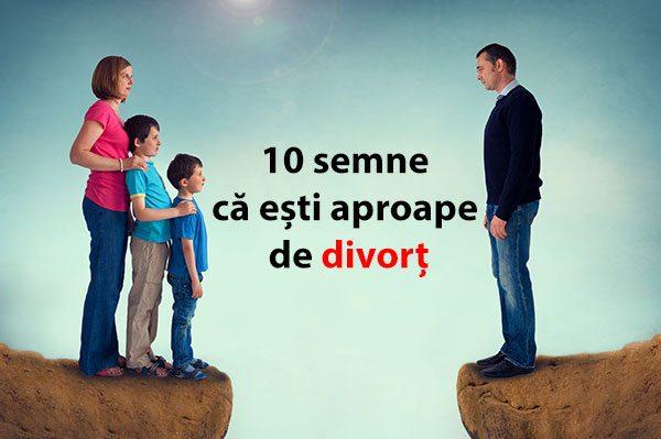 10-semne-că-ești-aproape-de-divorț