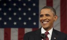 Ce va face Obama în prima zi după plecarea de la Casa Albă