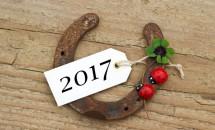 Cele mai norocoase zodii in 2017