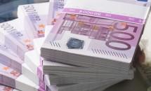 Copiii născuți după 2011 vor primi 500 de euro de la stat