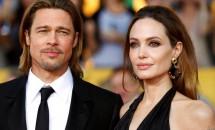 Divorțul dintre Angelina Jolie și Brad Pitt se mută la un judecător privat