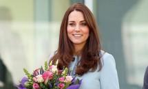 Petrecere aniversară la Palatul Buckingham: Ducesa de Cambridge a împlinit 35 de ani