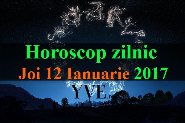 Horoscop-zilnic-Joi-12-Ianuarie-2017