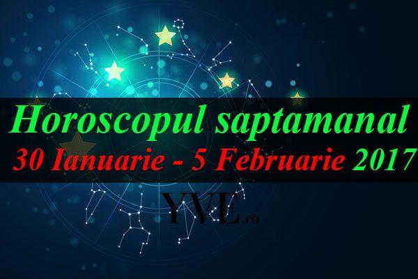 Horoscopul-saptamanal-30-Ianuarie---5-Februarie-2017