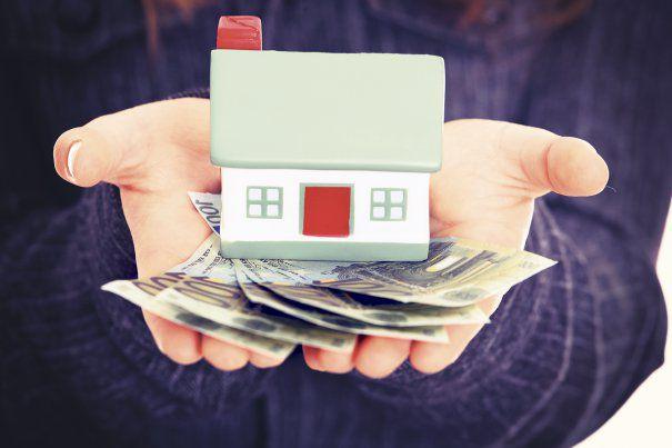 Ia banii statului și renovează-ți locuința
