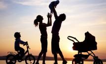 Mamele vor primi mai mulți bani pentru indemnizația copiilor
