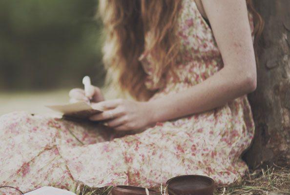 Mesajul-primit-de-un-fost-iubit-de-la-femeia-pe-care-a-înșelat-o