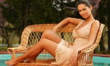 Nicoleta Luciu își dorește să joace din nou într-un film