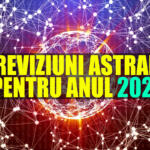 Previziuni astrale pentru anul 2021