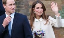 Prințul William renunță la job-ul de pilot din cauza atribuțiilor regale