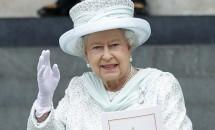 Regina Elisabeta a II-a a primit cadouri originale de ziua ei. Lista a fost făcută publică