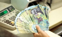 Statul returnează bani pentru șapte categorii de contribuabili