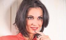 Apropiații au dezvăluit ce operație estetică și-a făcut Nicoleta Luciu