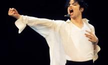 """Fiica lui Michael Jackson: """"Tatăl meu a fost ucis"""""""