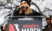 Melodiile Madonnei nu vor mai fi difuzate la radio
