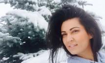 Nicoleta Luciu și-a făcut o nouă operație estetică