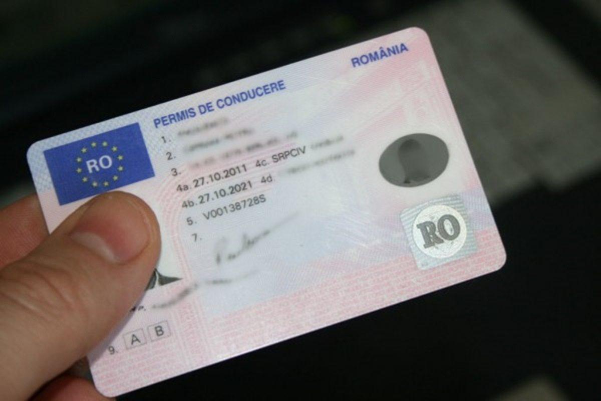 platim-mai-putini-bani-pentru-permisul-de-conducere