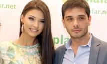 """Vincenzo Castellano: """"Antonia nu este materialistă. Dacă era, nu se uita la Velea"""""""