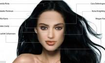 Cum arată femeia perfectă în viziunea bărbaților