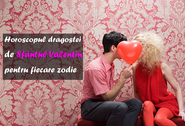 Horoscopul-dragostei-de-Sfântul-Valentin-pentru-fiecare-zodie