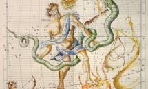 Adevărul despre un al 13-lea semn zodiacal!