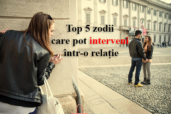 Top-5-zodii-care-pot-interveni-într-o-relație