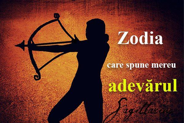 Zodia-care-spune-mereu-adevărul
