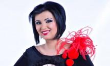 Adriana Bahmuțeanu și-a făcută o nouă operație estetică. Replică dură pentru cei care au criticat-o