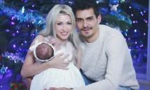 Andreea Bălan se mărită. Unde va avea loc nunta
