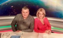 Andreea Marinescu pleacă de la Pro TV. Cine va prezenta știrile în locul ei