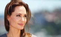 Angelina Jolie critică ordinul dat de Donald Trump împotriva imigranților