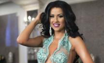 Daniela Crudu a dezvăluit câte operații estetice are