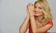 """Dezvăluiri despre relația Valentinei Pelinel cu Cristi Borcea: """"Nu rămâne nici cu ea"""""""