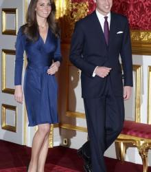Ducesa Kate Middelton a falimentat un brand de fashion