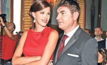 """Fosta soție a lui Cristi Borcea face dezvăluiri după ce a fost acuzată că are un nou iubit: """"Avem o relație bună"""""""