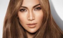 """Jennifer Lopez a dezvăluit adevărul despre noua sa relație: """"Este inteligent, talentat și uimitor"""""""