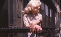 Marilyn Monroe însărcinată în câteva luni. Singurele fotografii cu vedeta